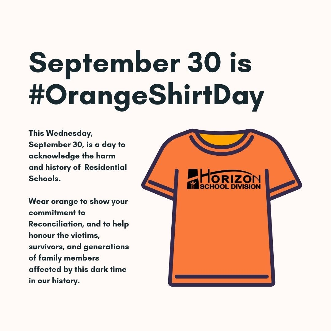 Copy September 30 is OrangeShirtDay.jpg