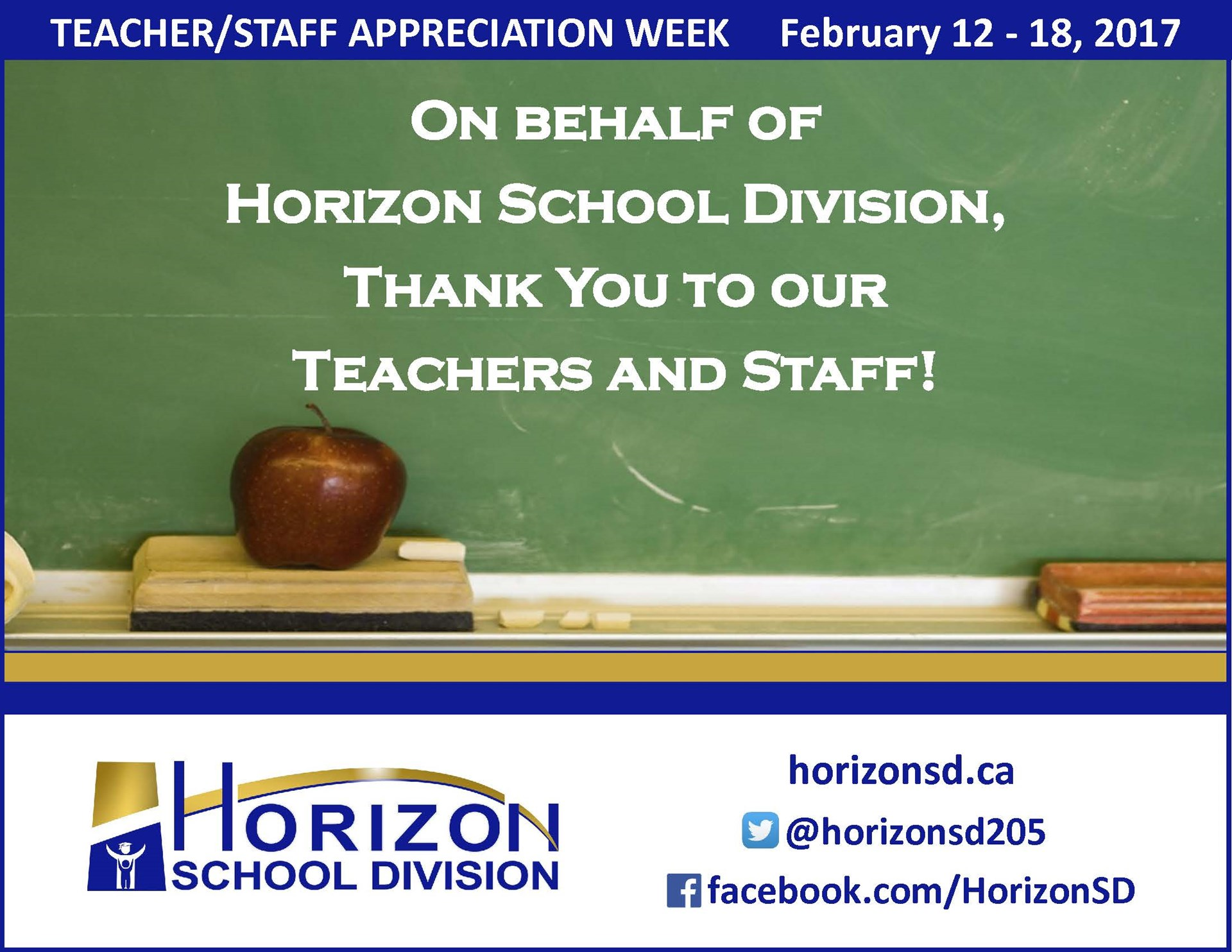 2017 Teacher Staff Appreciation Week Ad.jpg