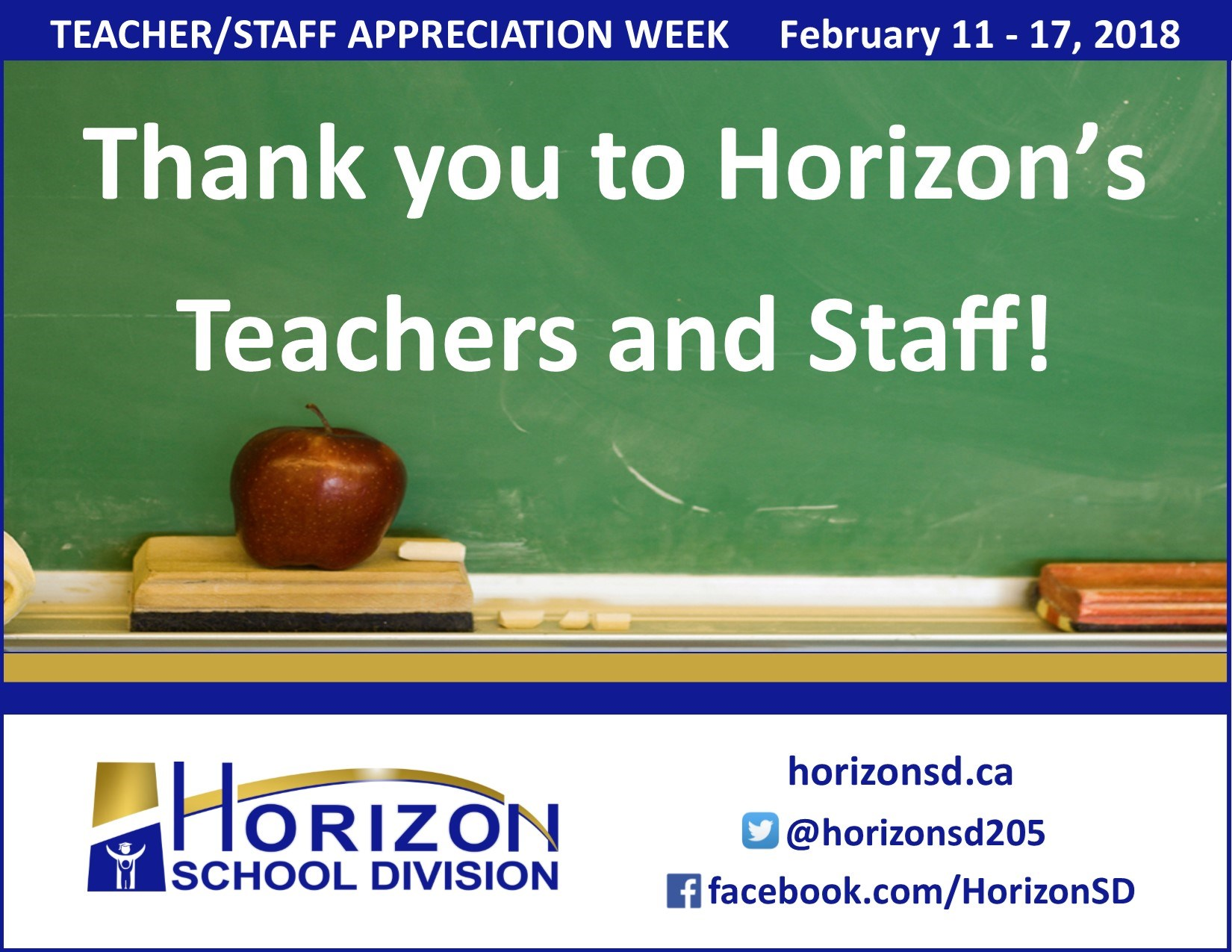 2018%20Teacher%20Staff%20Appreciation%20Week.jpg