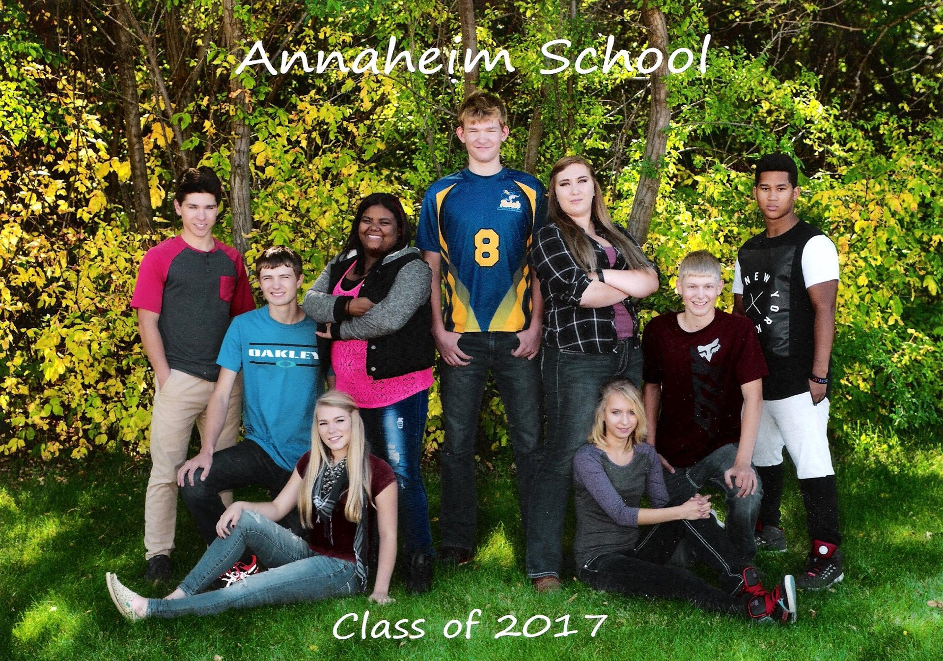 Annaheim School Class of 17.jpeg