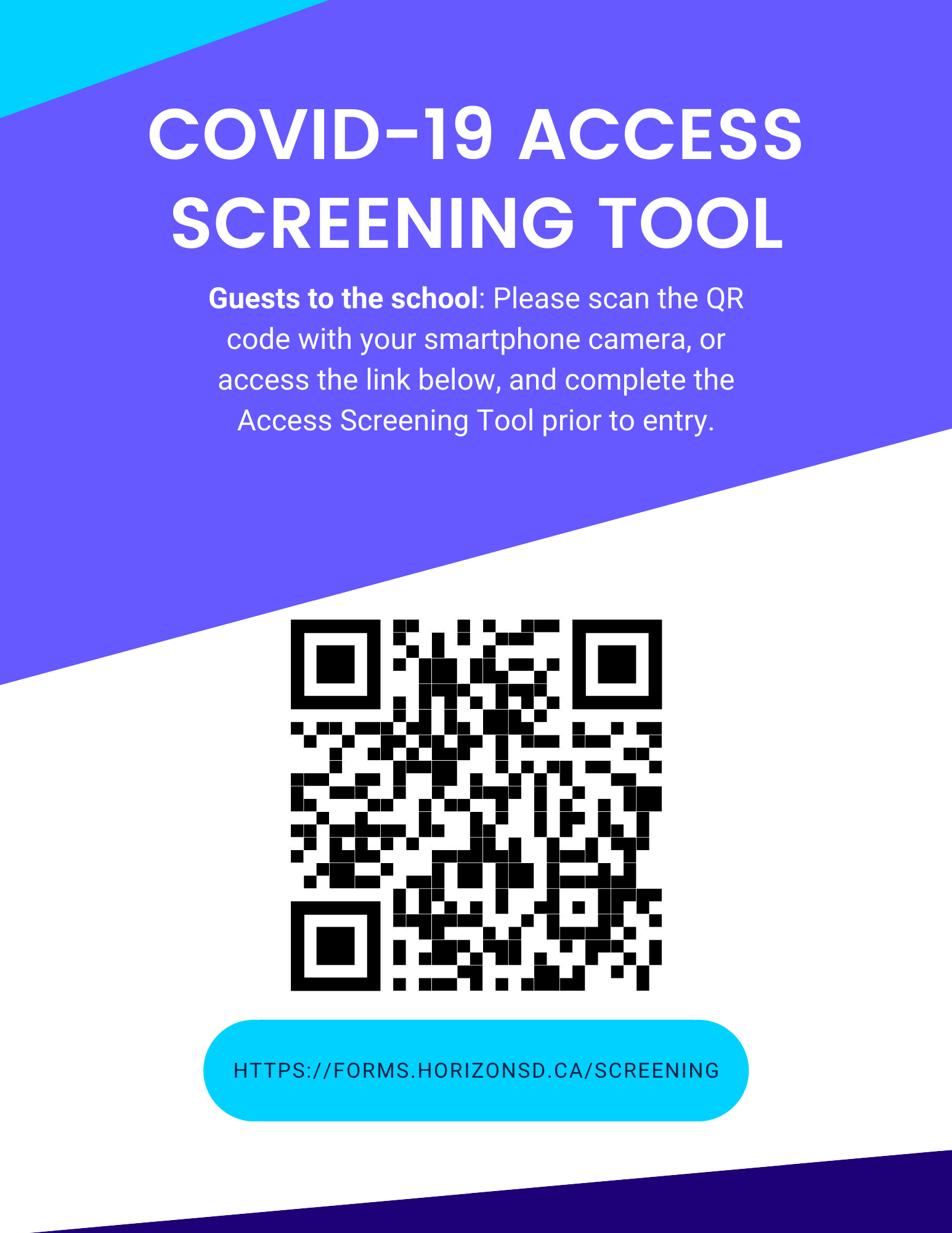 COVID-19 ACCESS SCREENING TOOL.png