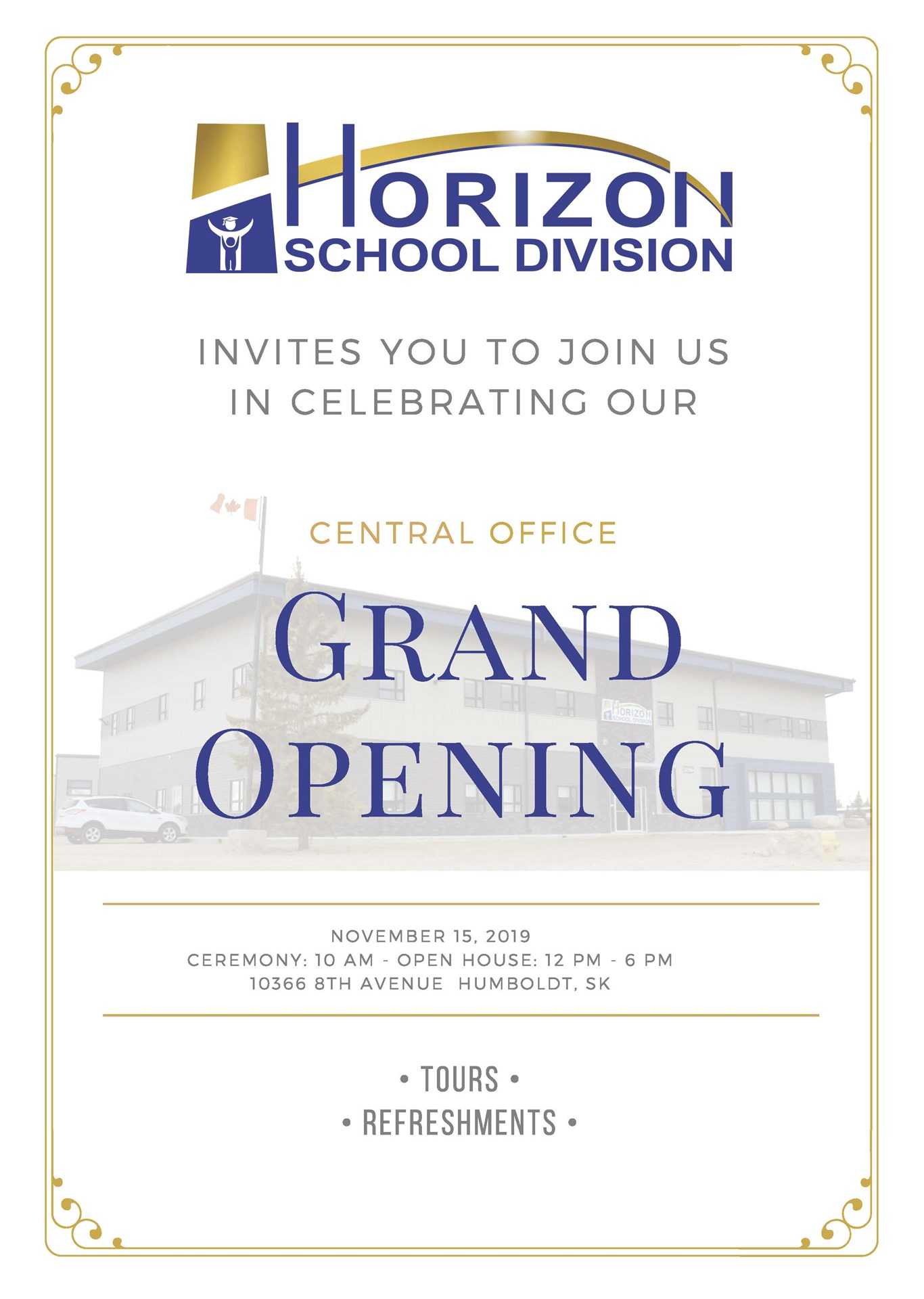 Central Office Grand Opening.jpg
