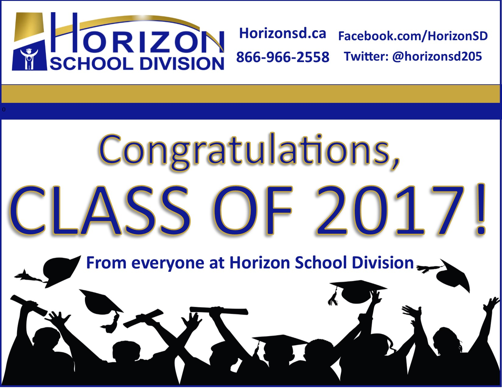 Congratulations Grads of 2017.jpg