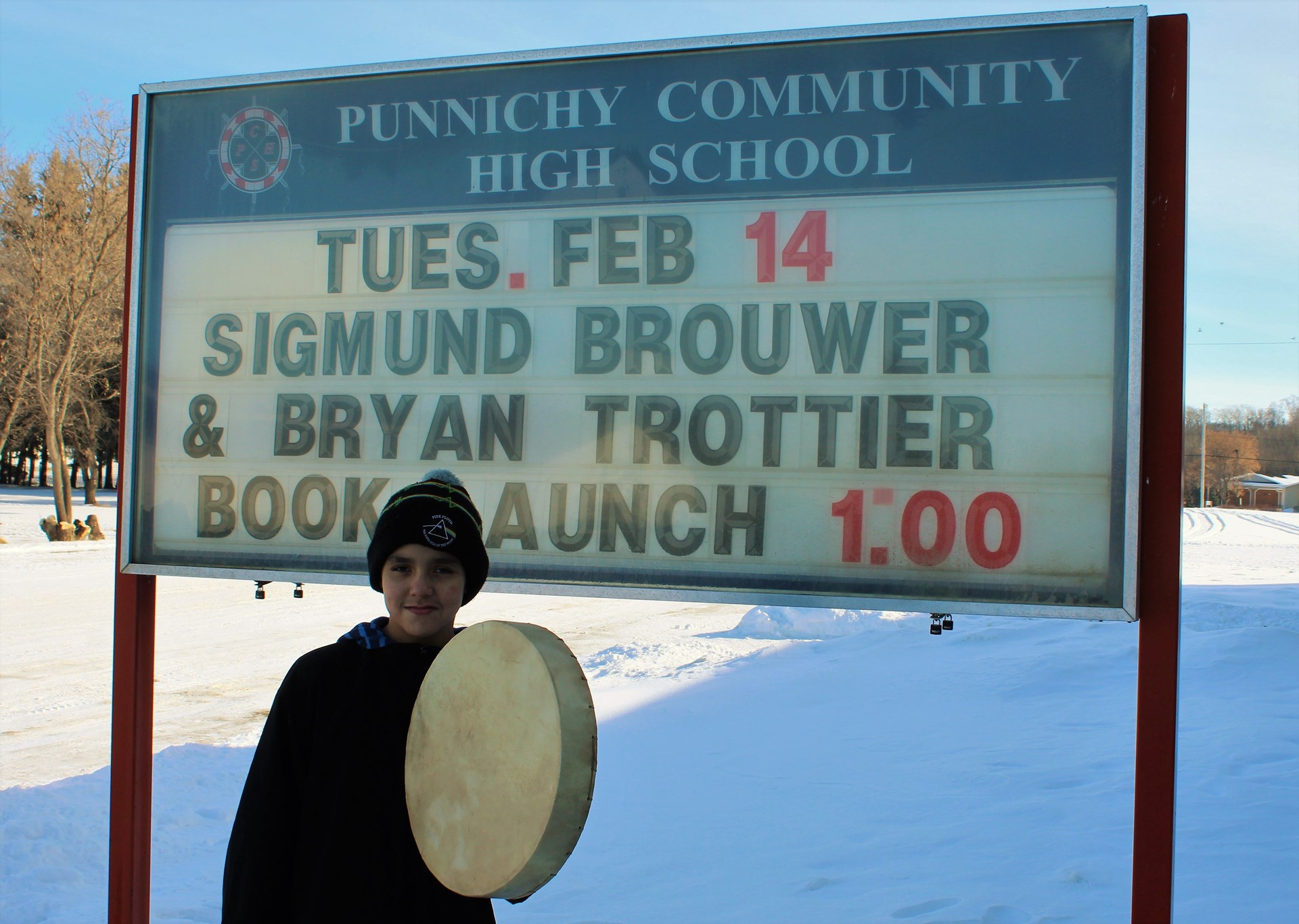 Dusty Pelletier w drum.JPG