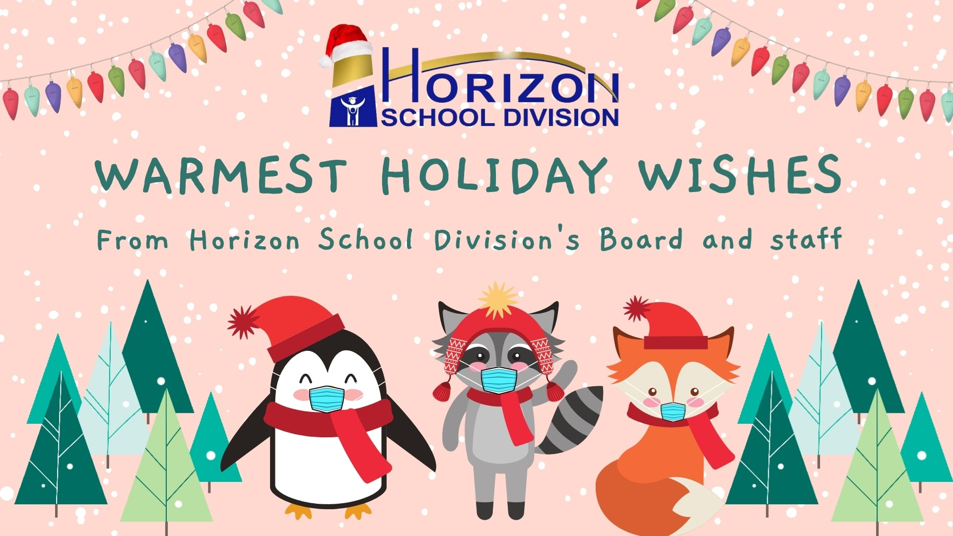 Horizon SD Holiday Greeting 2020.jpg