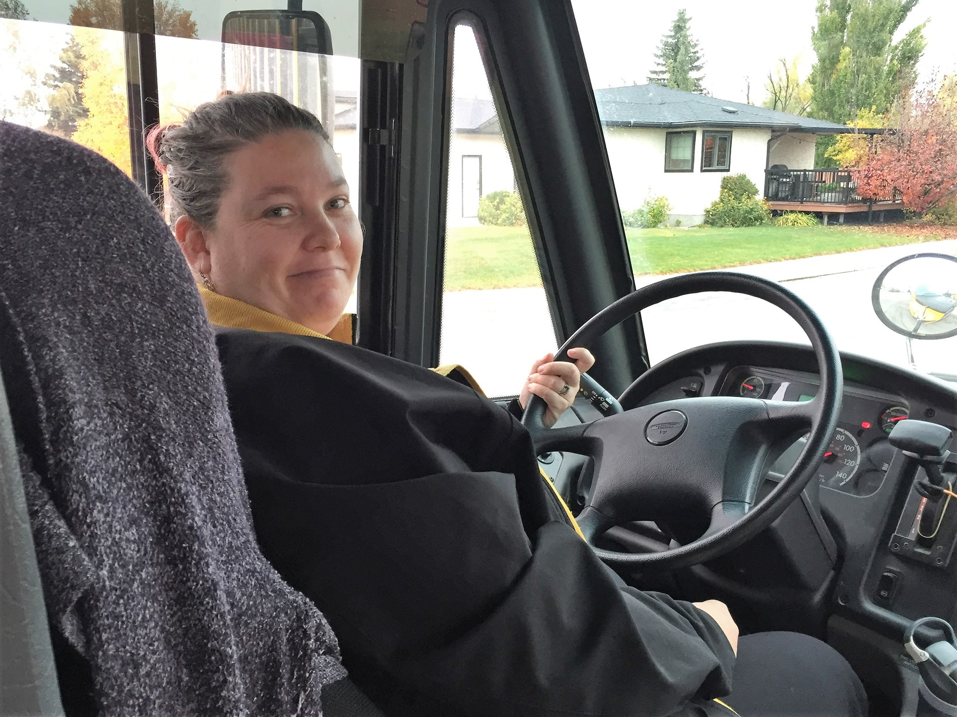 Humboldt In-City Bus Driver.JPG