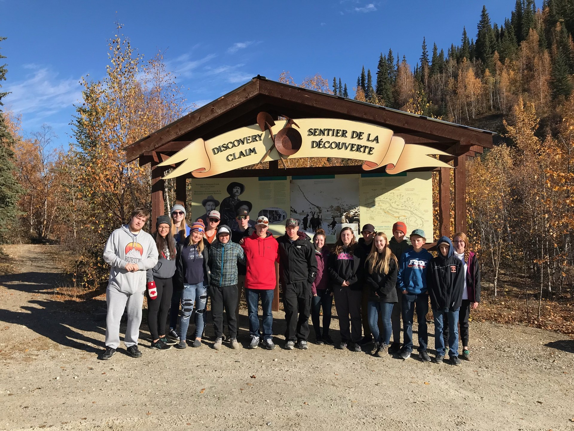 Outdoor School students in Yukon 3.jpg