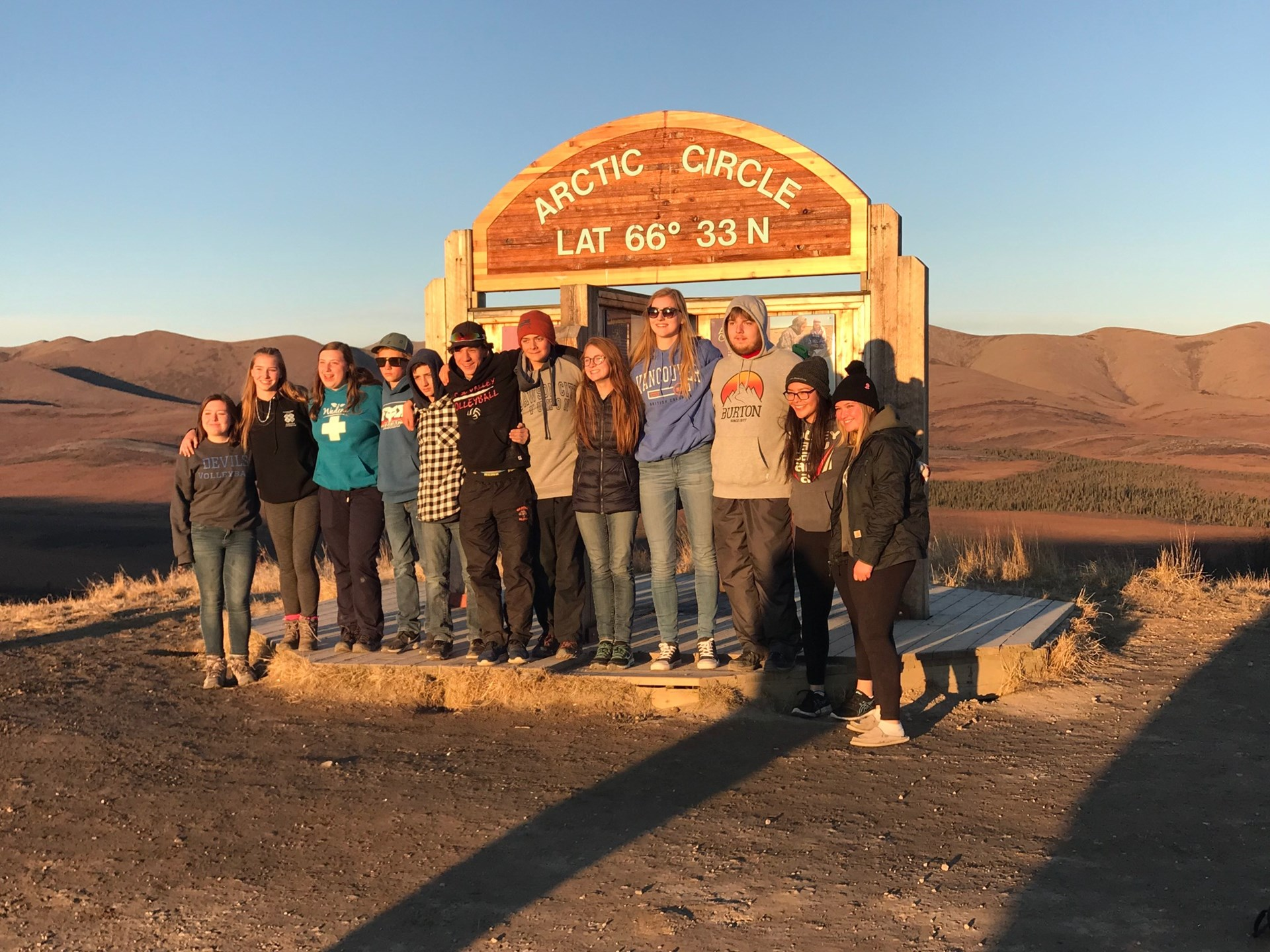 Outdoor School students in Yukon 4.jpg