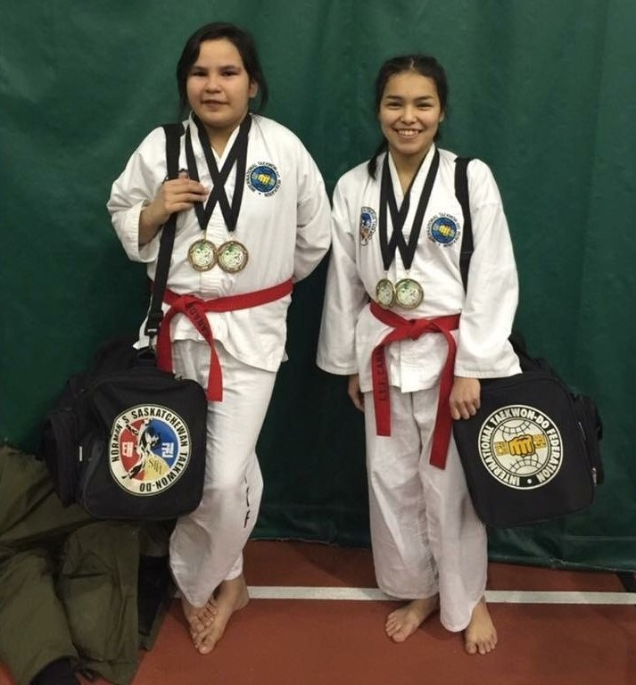 PCHS,%20GGEC%20students%20win%20medals%20in%20provinvial%20taekwon-do.jpg