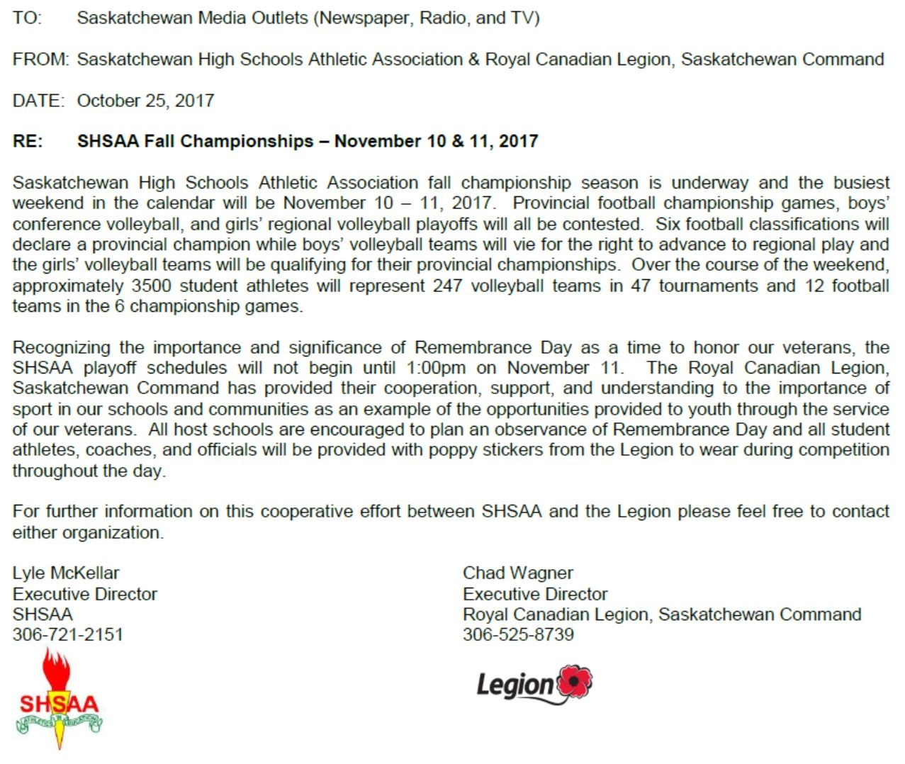 SHSAA Legion press release 2017.JPG