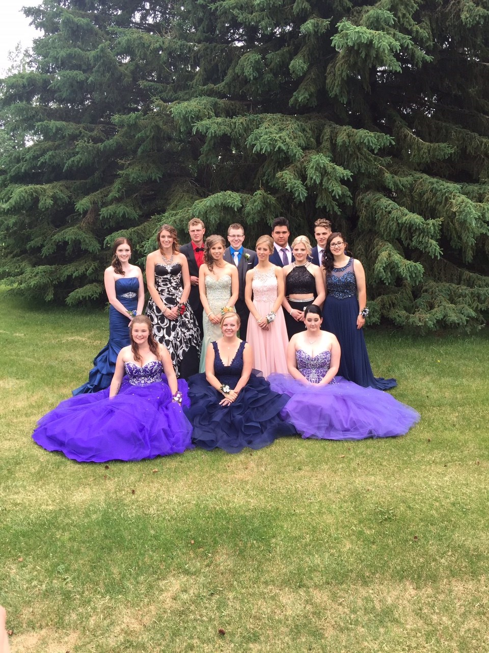 Wadena Composite High School Class of 17.jpg