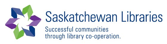 SK-Libraries-Logo-colour-web.jpg