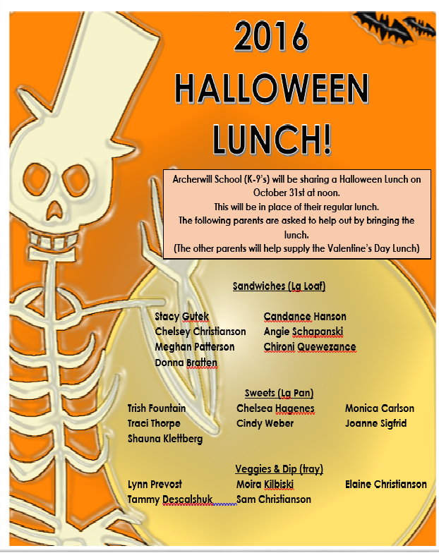 Halloween Lunch.png