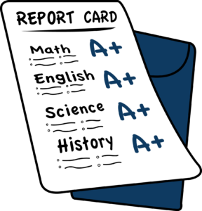 Report-Card-288x300.png