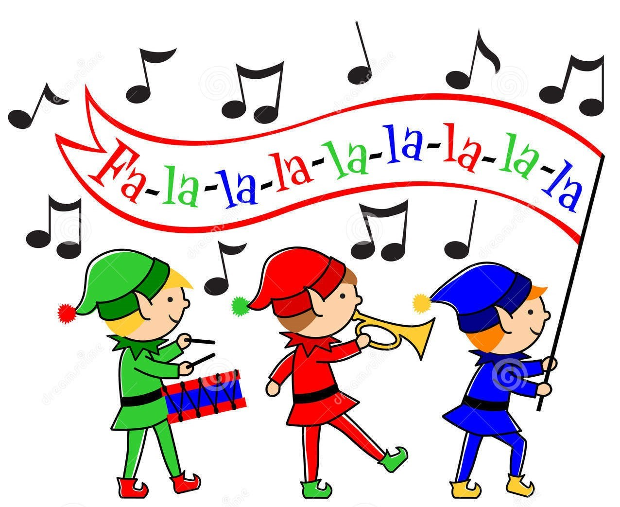 christmas-elves-musical-parade-eps-22082852.jpg