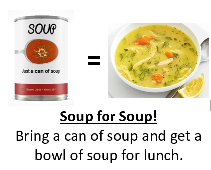 soup for soup.png