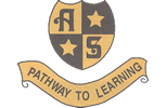 Archerwill School logo
