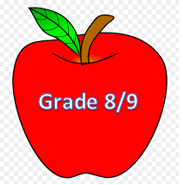 8 9 apple.png