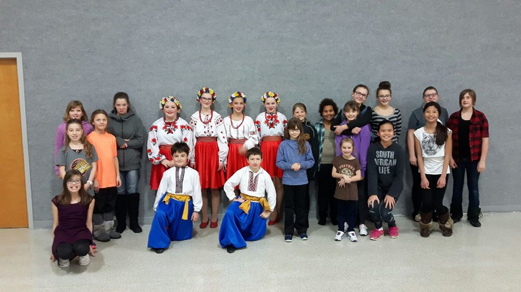 Wadena Vohon Ukrainian Dance Club.jpeg