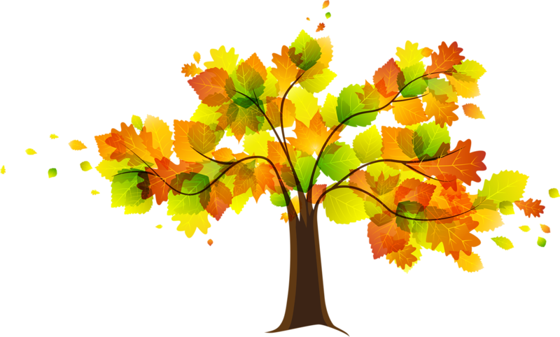 Image result for fall clipart school