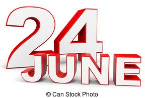 june-24-3d-text-on-white-background-illustration-drawings_csp34891394.jpg