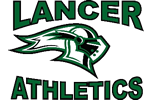 Lake Lenore School logo