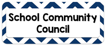 School20community20Council.png