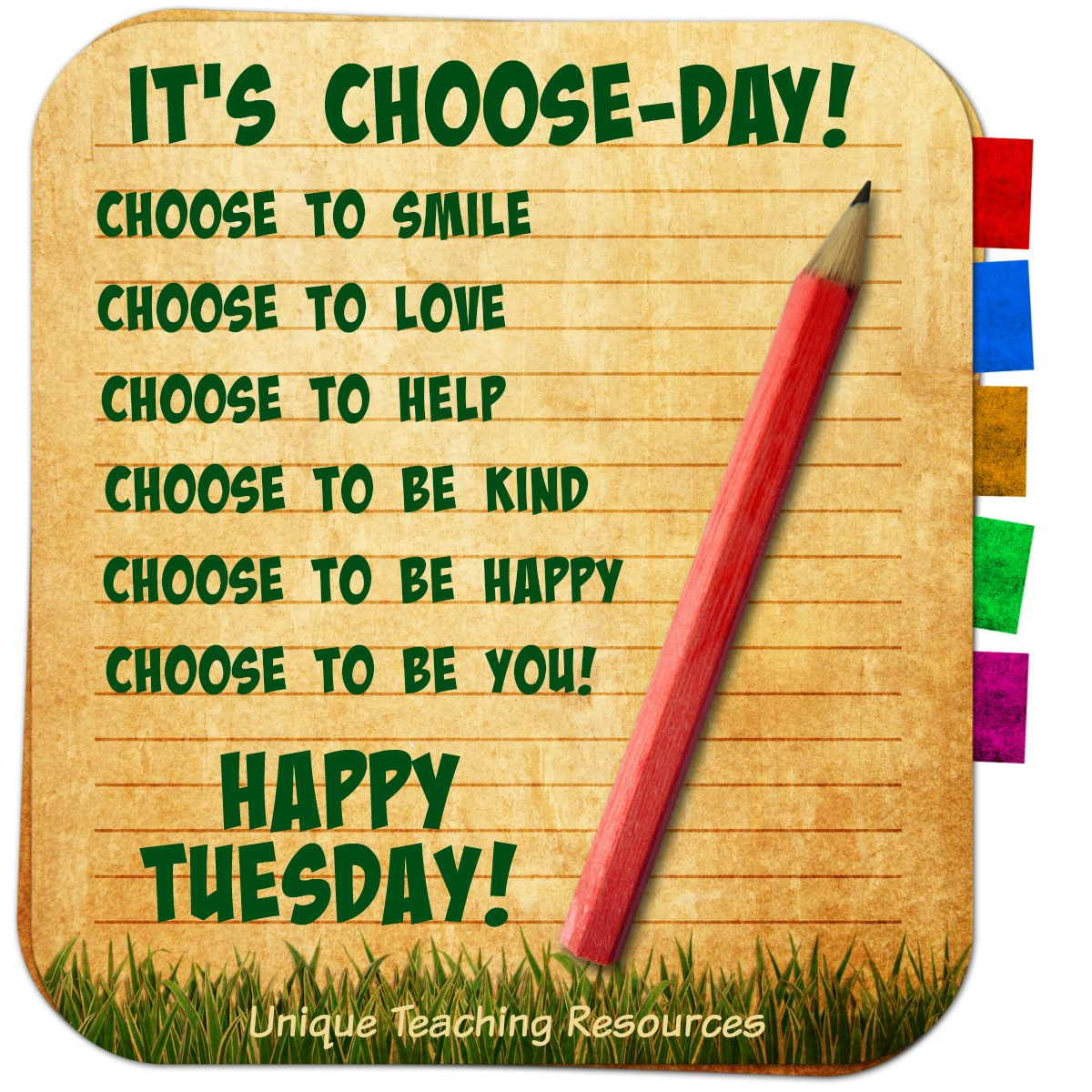 JPEG-tuesday-quote-its-choose-day.jpg