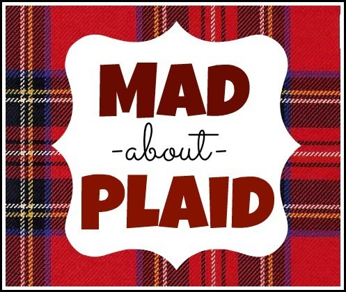 Mad-about-Plaid.jpg