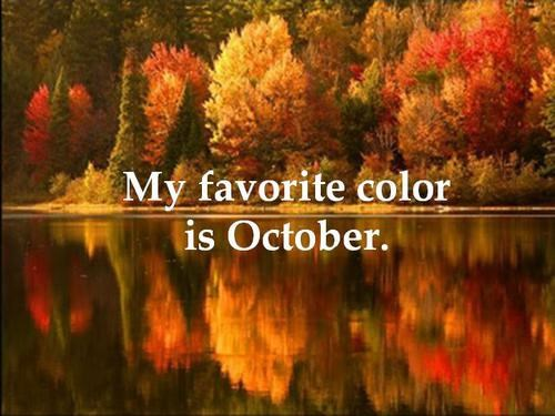 October Picture.jpg