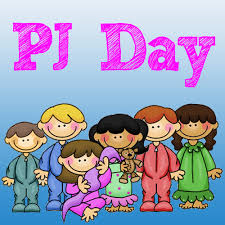 PJ Day.png