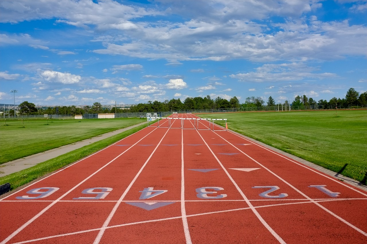 Track-and-Field.jpg