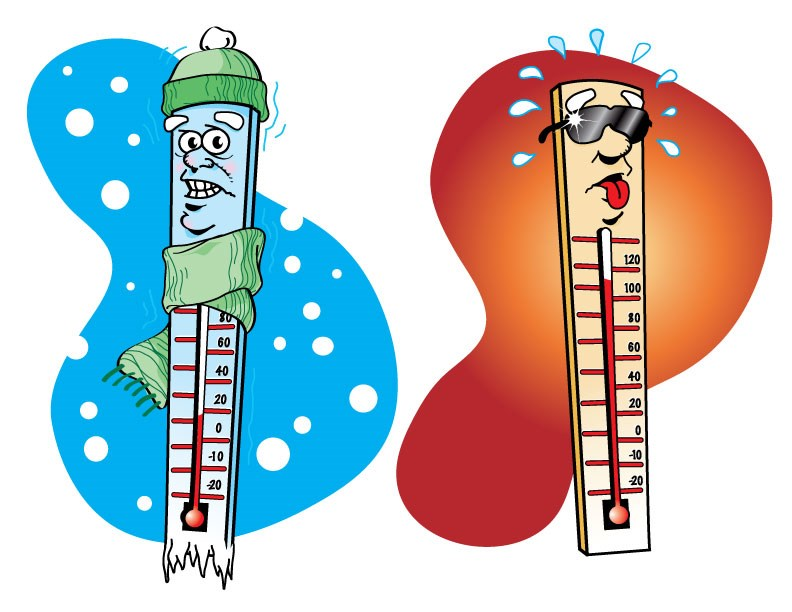 hot_and_cold_illos_by_simianbrothers-d4gmo93.jpg