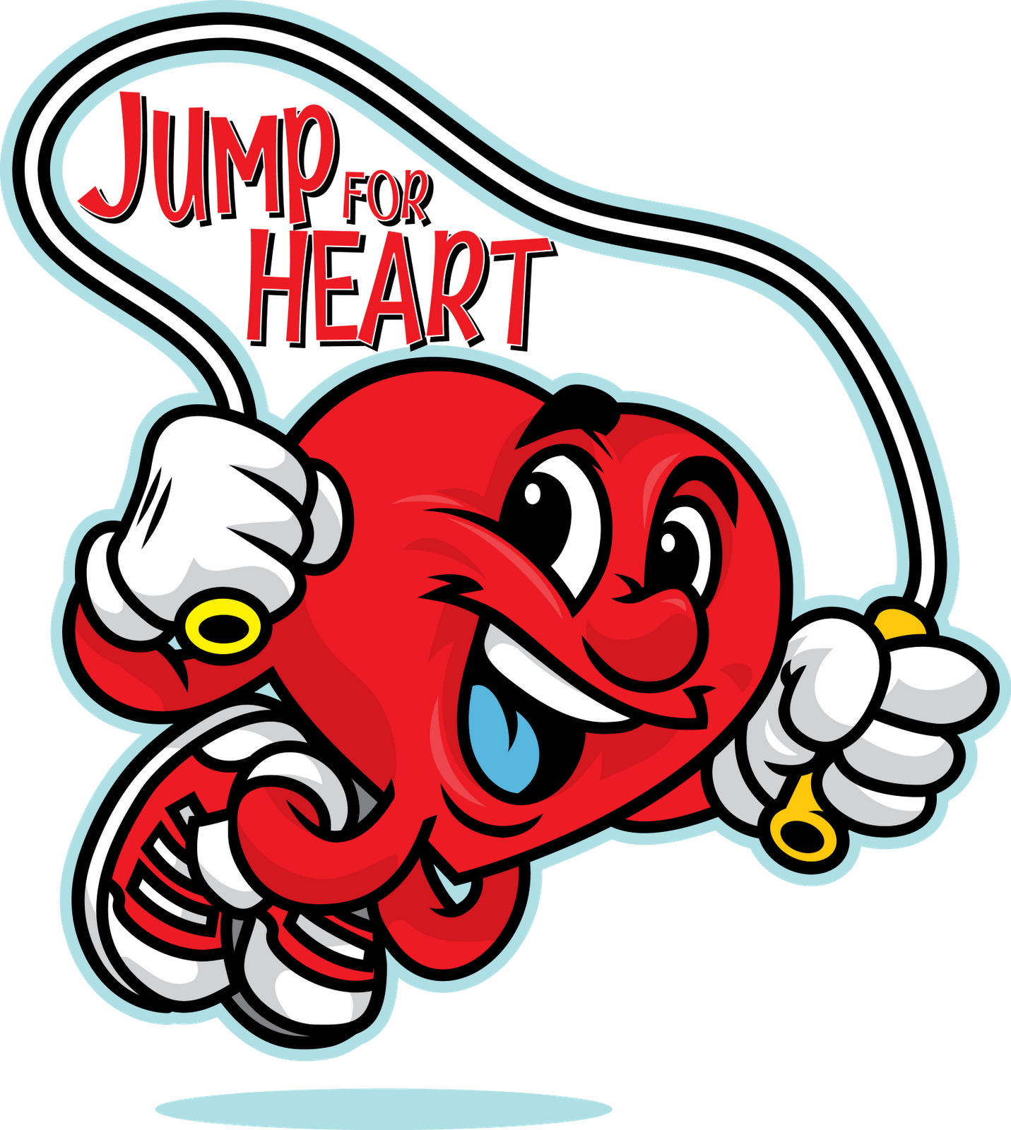 jump_for_heart.png