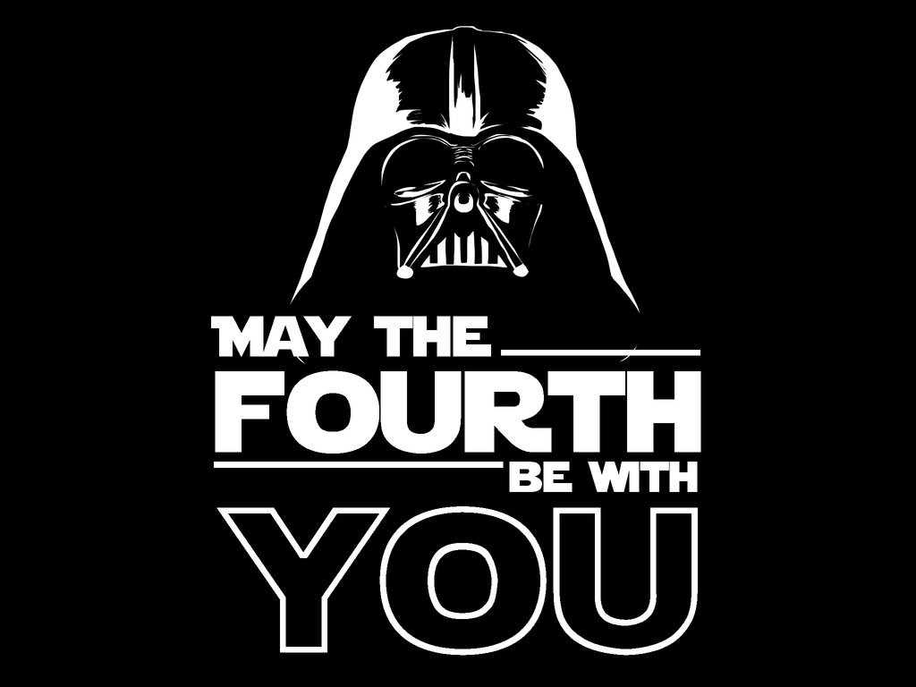 may_the_fourth_be_with_you.jpg
