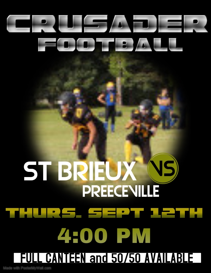 preeceville game.png