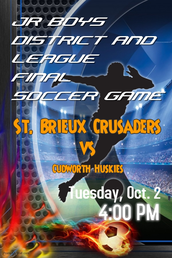 soccer district poster.png