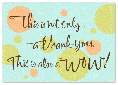 thank-you-cards-1.png