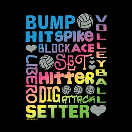 volleyball-quote-1.jpg
