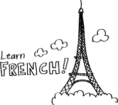 Learn French.png