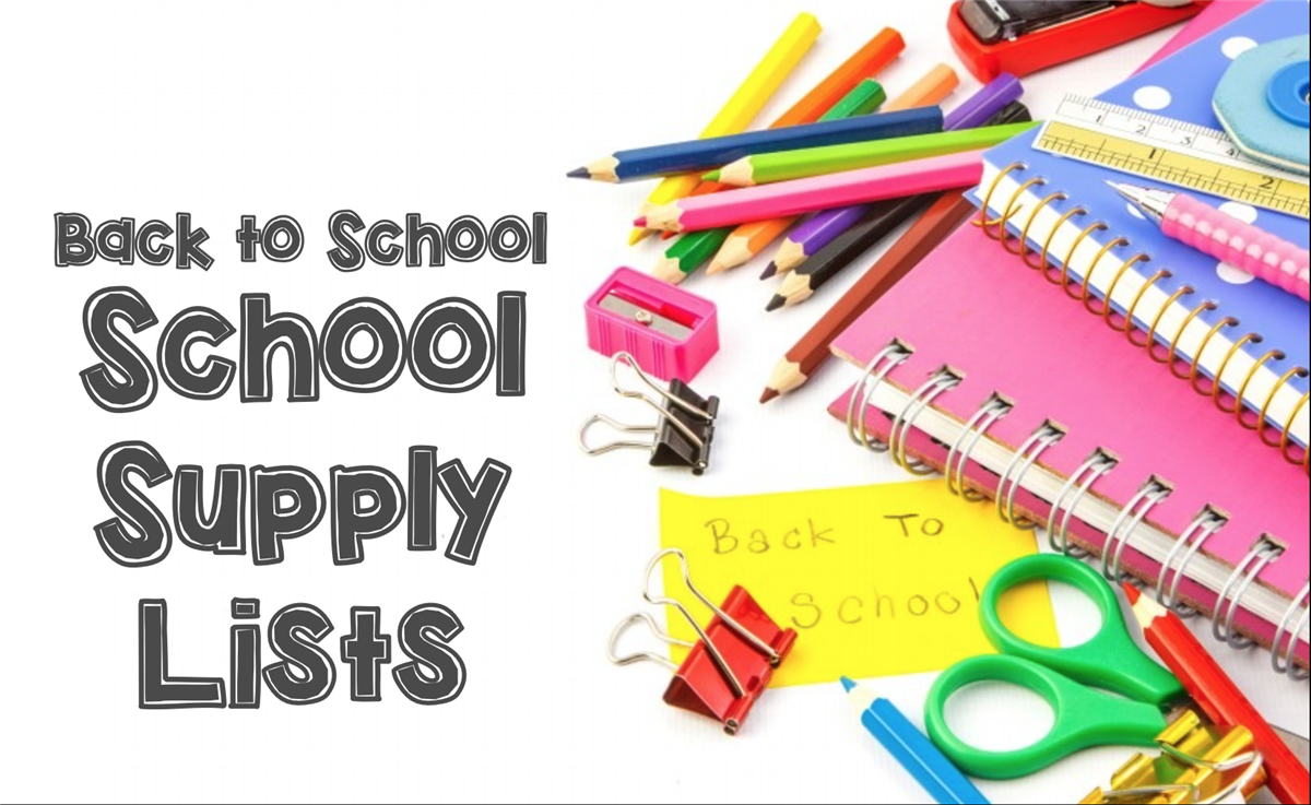 School-Supply-Lists.png