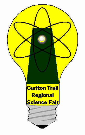 CTRSF logo.png