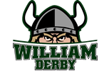 William Derby School (Strasbourg) logo