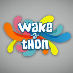Image result for ME to We Wake-a-thon