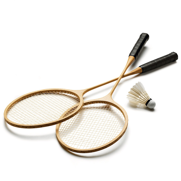 badminton-racket1