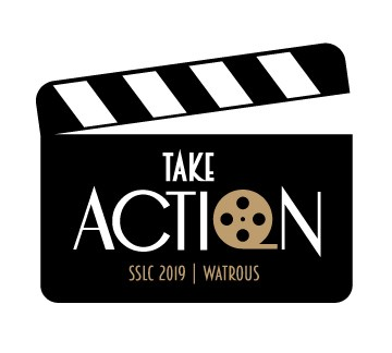 TakeAction-180124.jpg