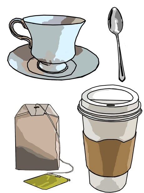 coffee and tea.jpg