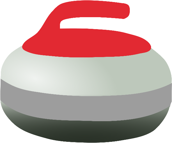curling rock.png