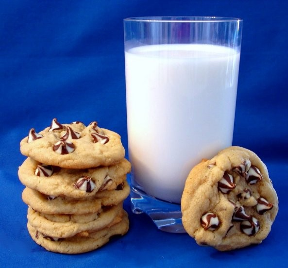 milk and cookies day.jpg