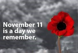 remembrance day 2.jpg